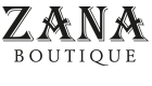 ZANA Boutique AG